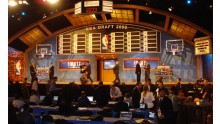 NBA 2K10 Draft Combine1