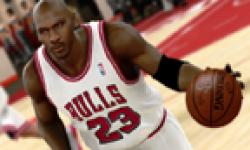NBA 2K11 head 2
