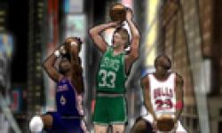 NBA 2K12 22 10 2011 head 2