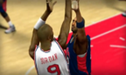 nba 2k13 trailer dream team vignette