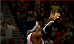 nba 2k13 trailer vignette