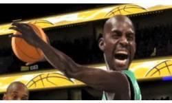 NBA JAM ea sports nba jam wii 003