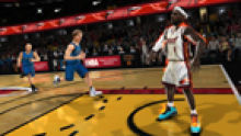 NBA-Jam-On-Fire_07-07-2011_head-1