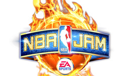 NBA Jam On Fire 07 07 2011 screenshot 1 (17)