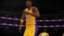 NBA LIVE 13 vignette 27-09-2012