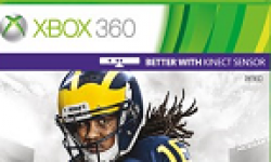 ncaa football 14 better with kinect