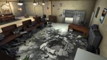 NCIS_21-09-2011_screenshot-1