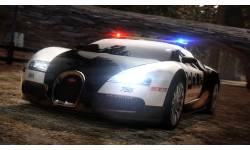 need for speed hot pursuit 231010 19