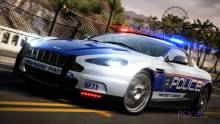 need-for-speed-hot-pursuit-231010-