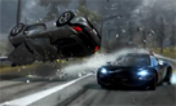 Need For Speed Hot Pursuit head 7