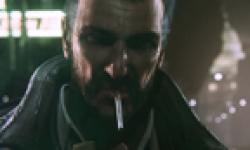New Unreal Engine 3 03 03 2011 head 1