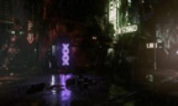 New Unreal Engine 3 03 03 2011 head 5