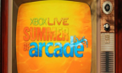 news e3 montage summer of arcade 2011 11207