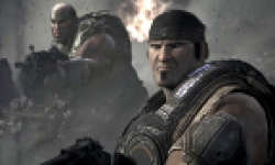 news premier trailer de gears of war 3 9184