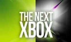 next xbox vignette