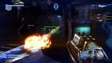 nexuiz-xbox-360-screenshots (78)
