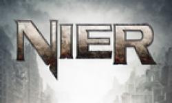 nier2