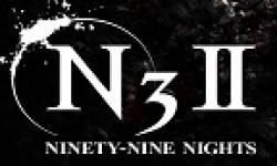 Ninety NineNights2 X360 art001