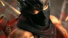 Ninja-Gaiden-3_28-02-2011_head-1
