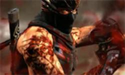 Ninja Gaiden 3 28 02 2011 head 2