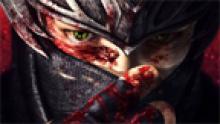 Ninja-Gaiden-3_28-02-2011_head-3