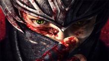 Ninja-Gaiden-3_28-02-2011_image-1