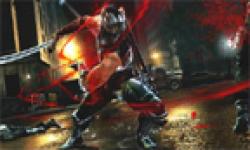 Ninja Gaiden 3 head 3