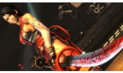 Ninja Gaiden Razor\'s Edge   vignette