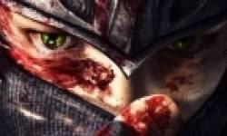 ninja gaiden sigma 3 head 01 0090005200049168
