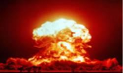 nuclear bomb badger