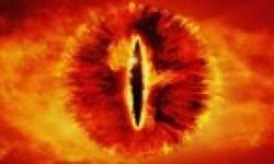 oeil de sauron2 (1)