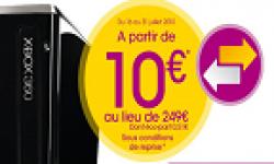 offre game xbox 360 slim echange rembourse promotion vignette