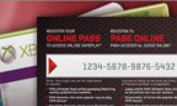 online pass electronic arts ea vignette