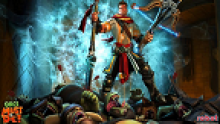Orcs-Must-Die