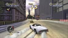 outrun-online-arcade-xbox360-screenshots (179)