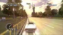 outrun-online-arcade-xbox360-screenshots (180)