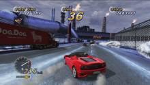 outrun-online-arcade-xbox360-screenshots (181)