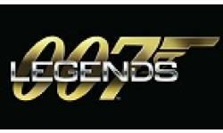 oxm 007 legends big