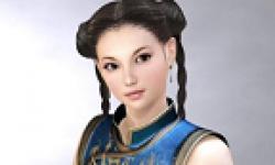 Pai Chan