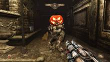 Painkiller Hell & Damnationt Halloween captures - complete 6