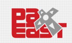 pax east vignette