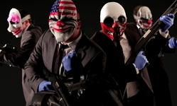 payday 2 image 001 14052013