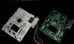 PCB de remplacement TX vignette