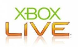 pegi 7 Xbox Live