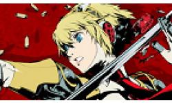 Persona 4 Arena  vignette