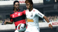 PES-Pro-Evolution-Soccer-2013_head-1