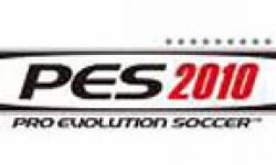 PES10 icon
