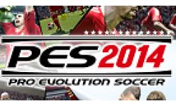 PES2014 Icone