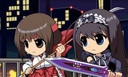 phantom breaker battle grounds image 001 28 02 2013