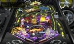 pinball fx 2 version one retard mais bien retro compatible contenus achetes